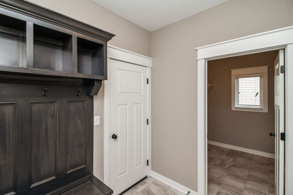 724 Timberview Dr- Staged10
