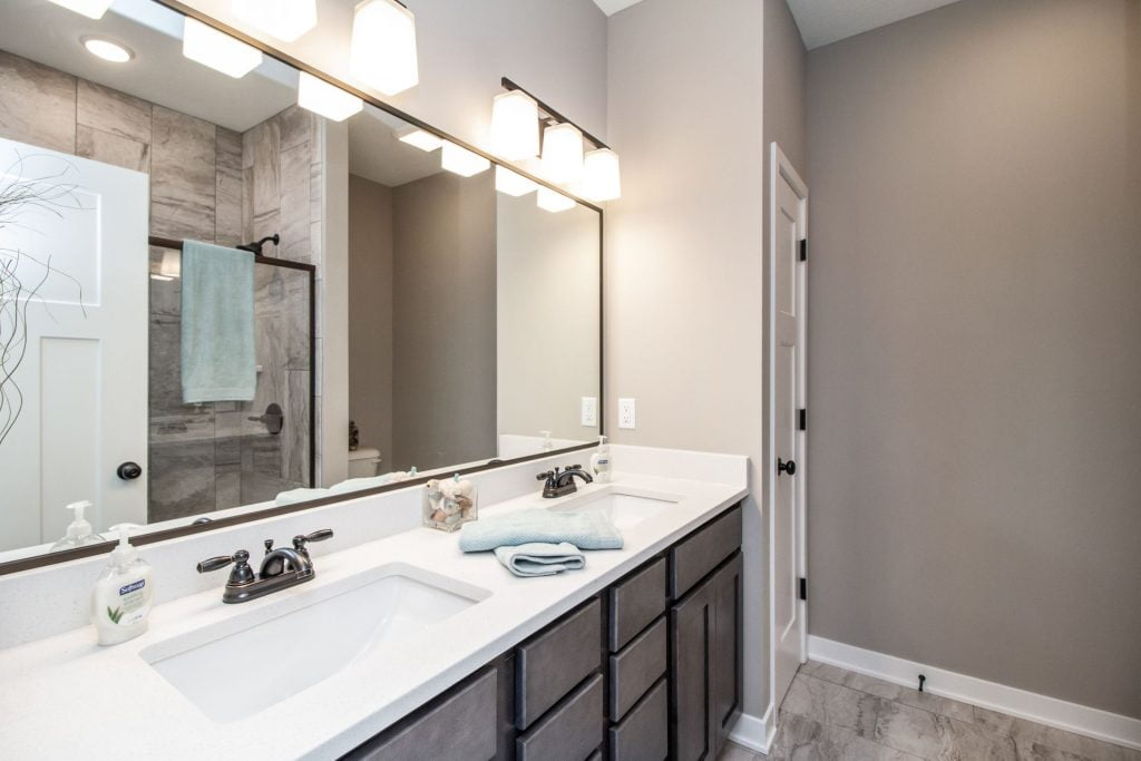 724 Timberview Dr- Staged13