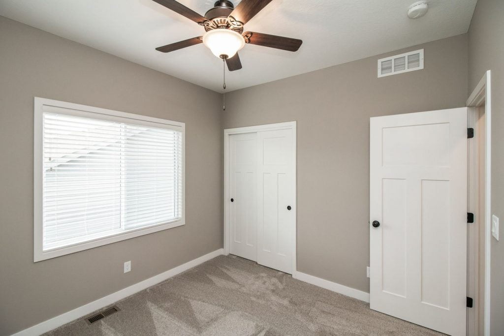 724 Timberview Dr- Staged14