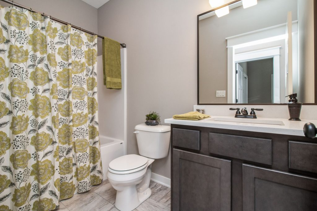 724 Timberview Dr- Staged15