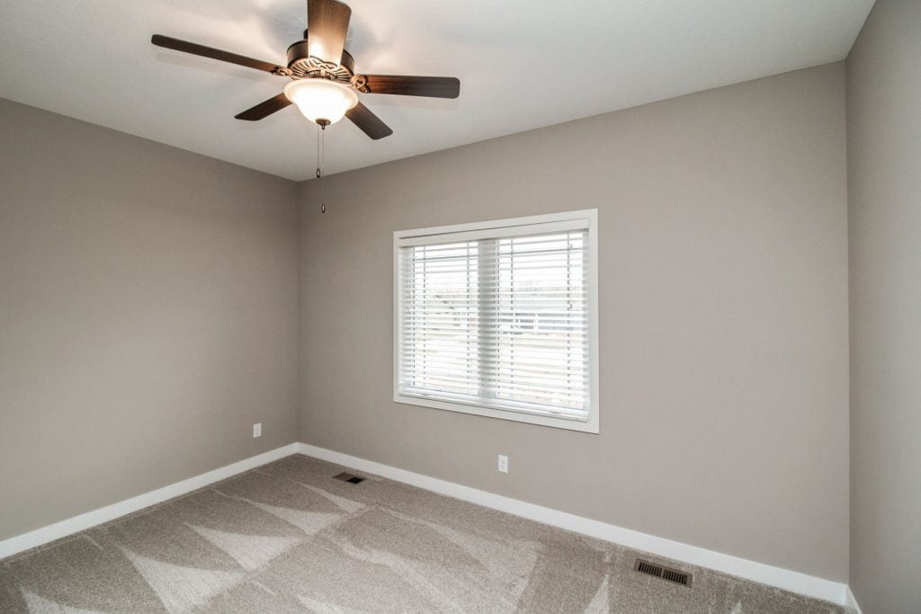 724 Timberview Dr- Staged16