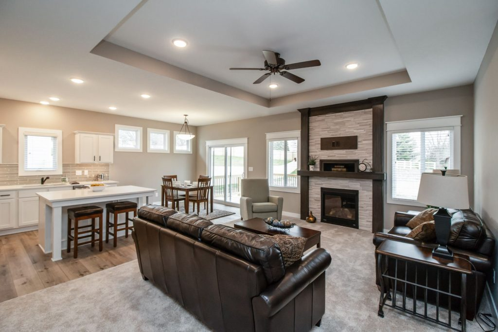 724 Timberview Dr- Staged2