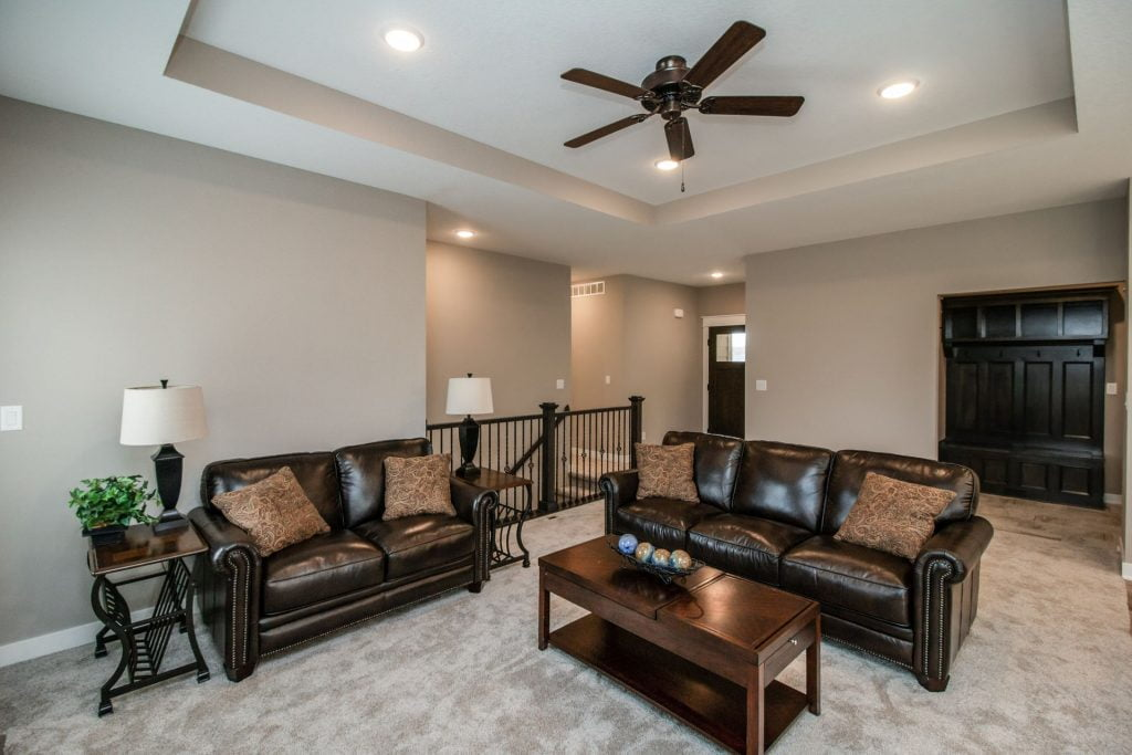 724 Timberview Dr- Staged3