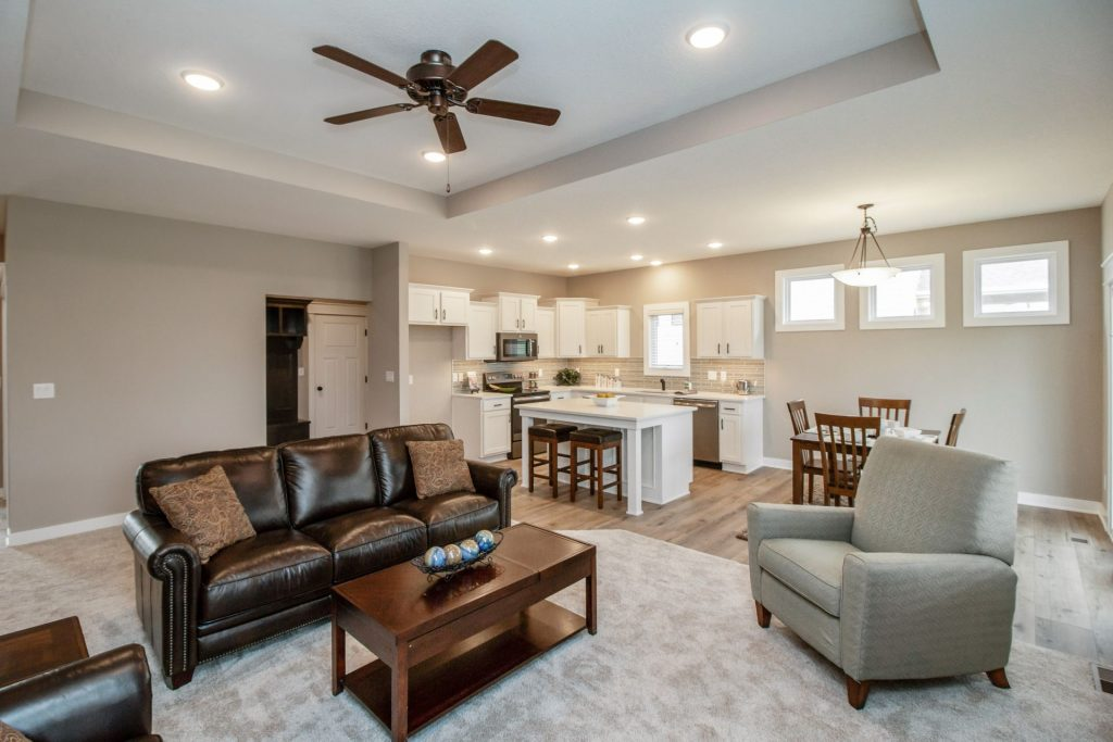 724 Timberview Dr- Staged4