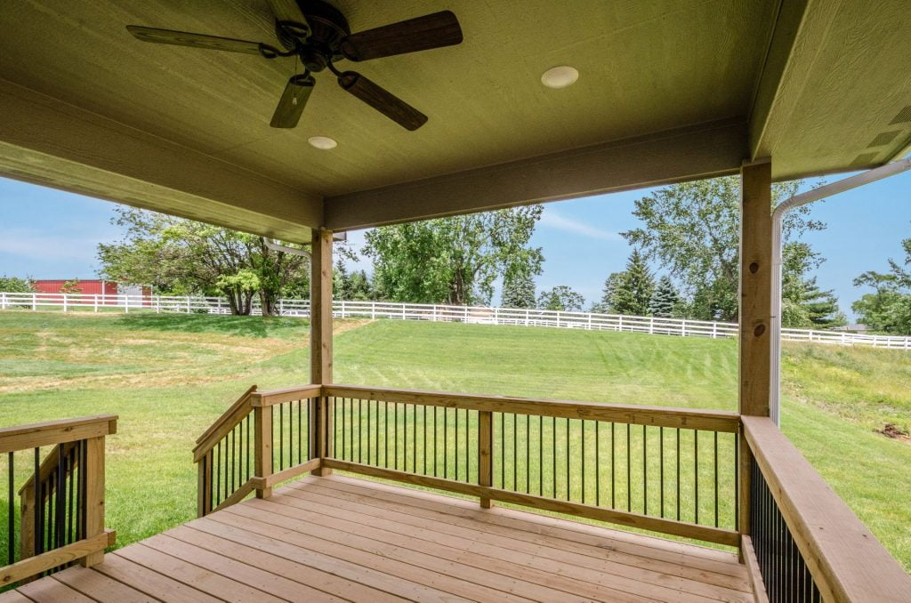 728 Timberview Dr- Staged11