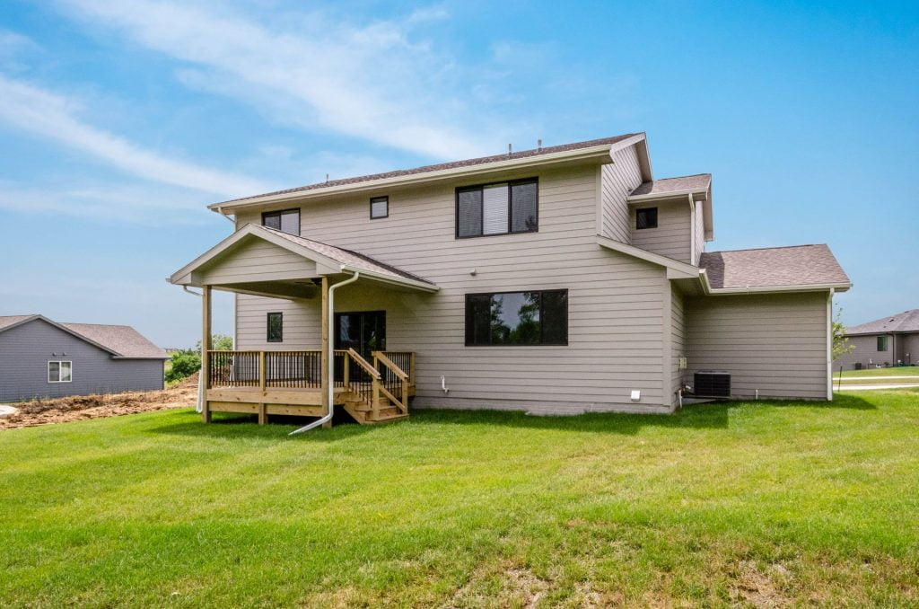 728 Timberview Dr- Staged12