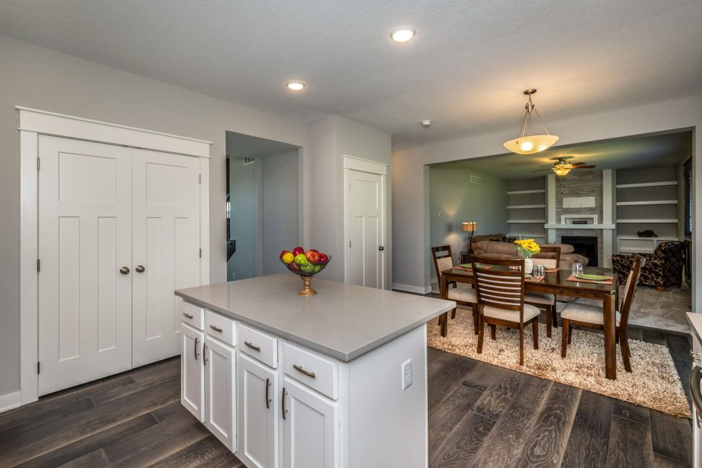 728 Timberview Dr- Staged13