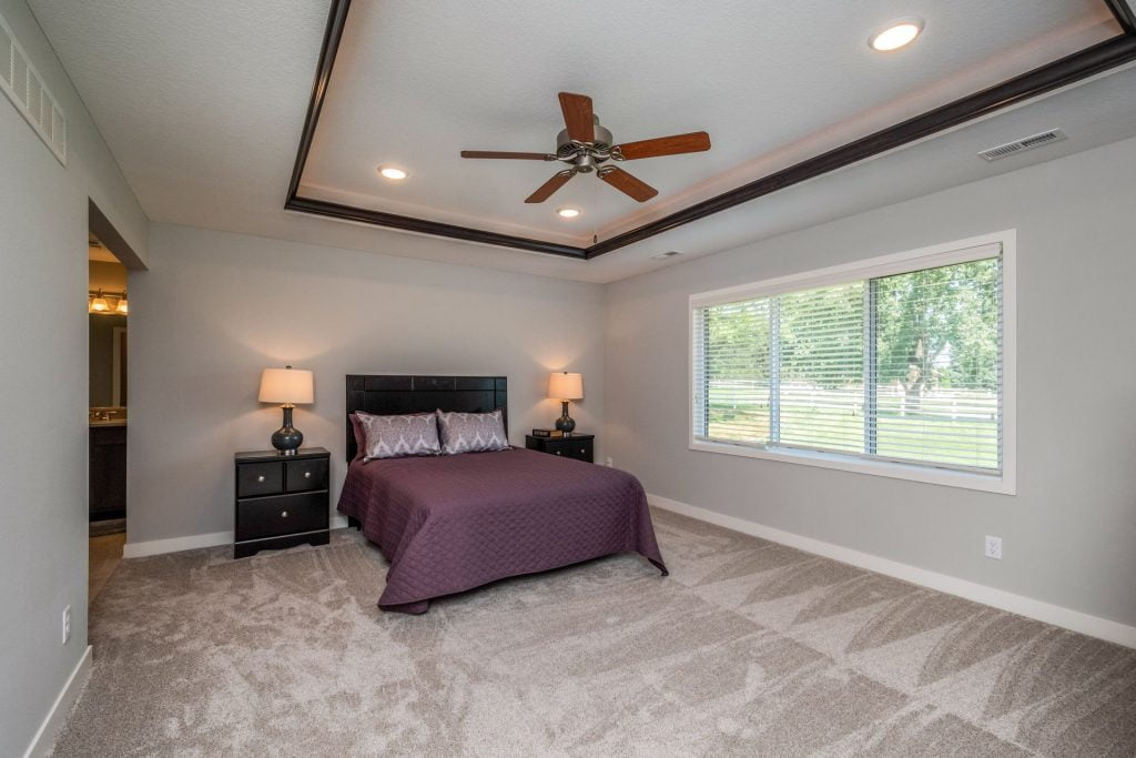 728 Timberview Dr- Staged16