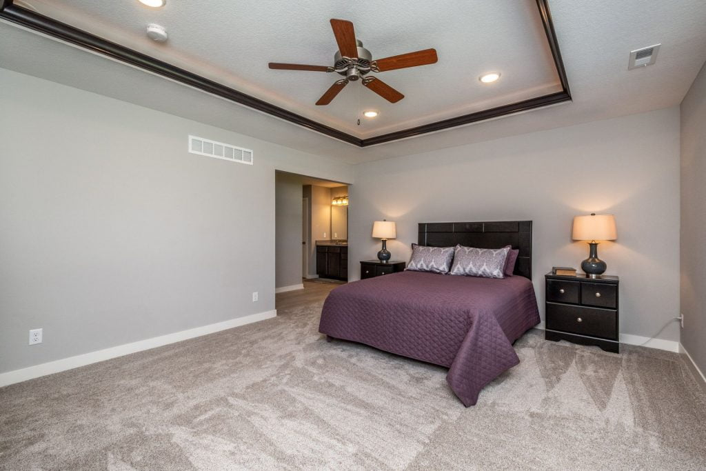 728 Timberview Dr- Staged17