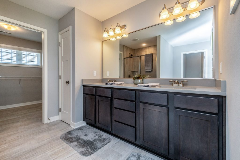 728 Timberview Dr- Staged18