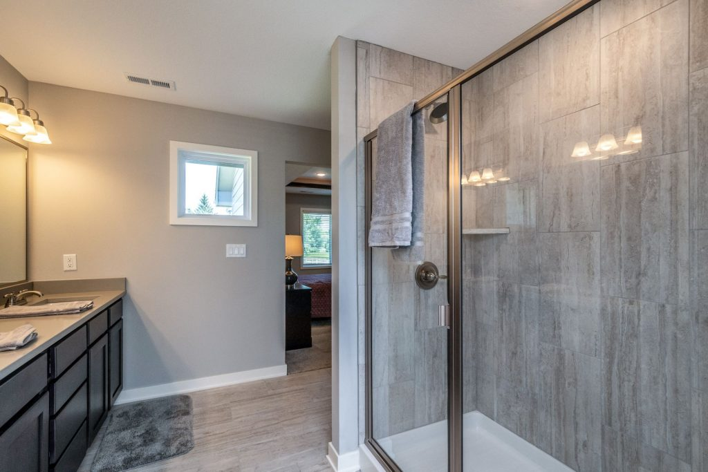 728 Timberview Dr- Staged19