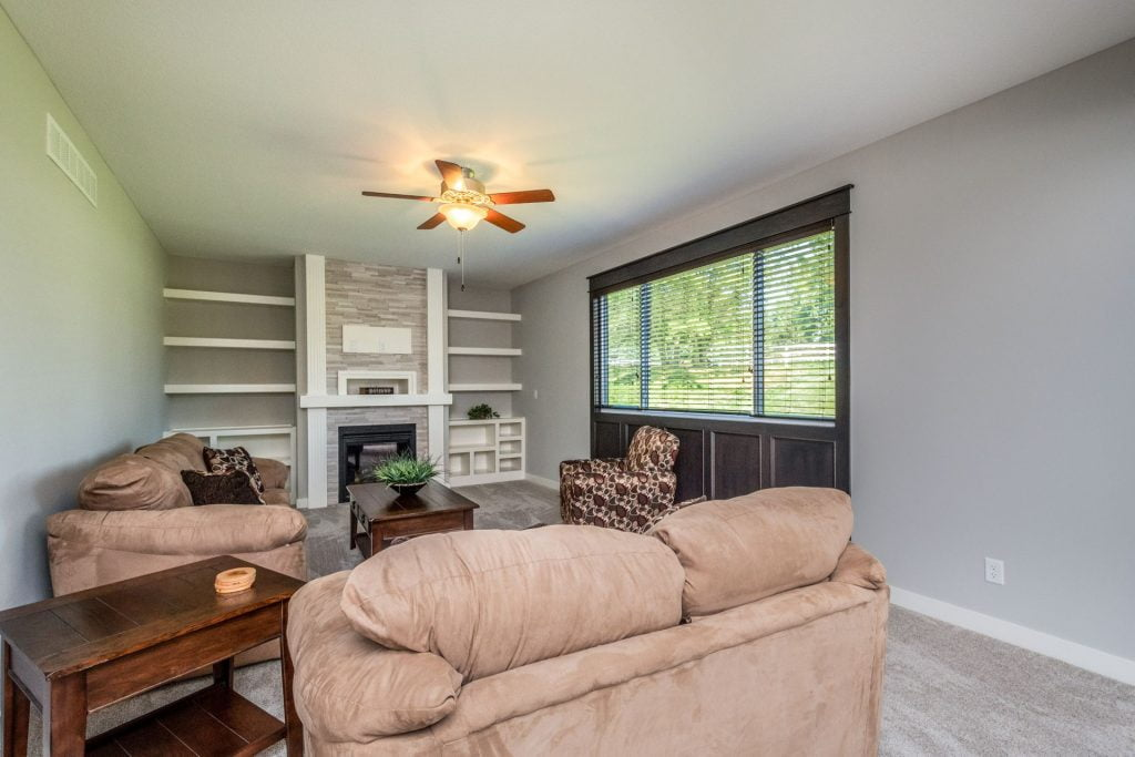 728 Timberview Dr- Staged2