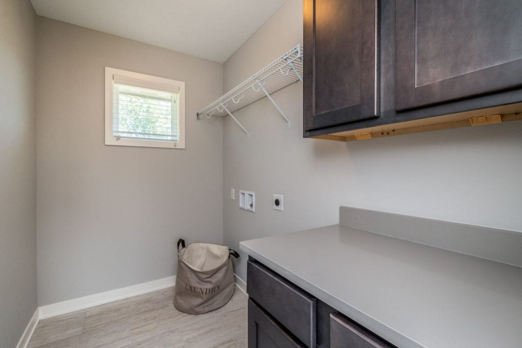 728 Timberview Dr- Staged20