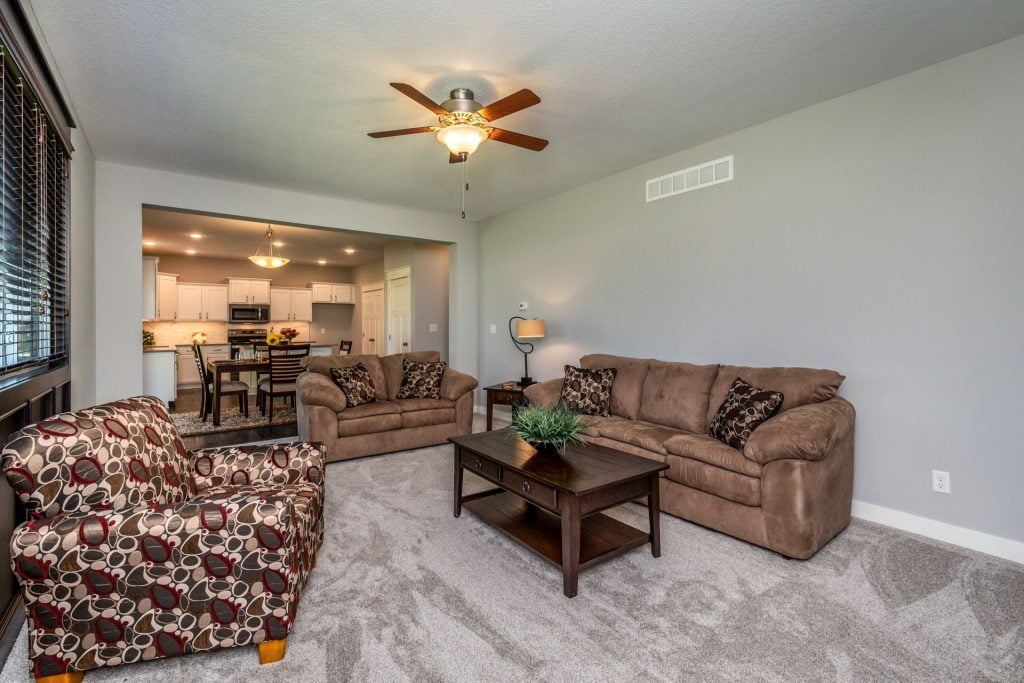728 Timberview Dr- Staged5