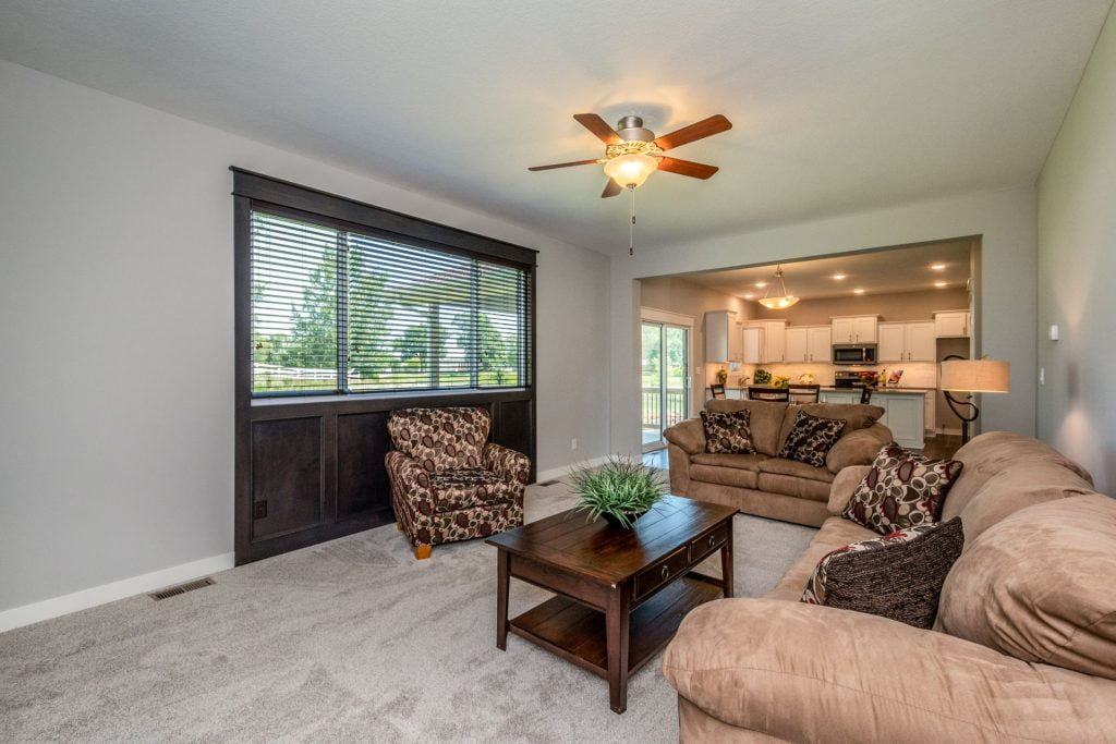 728 Timberview Dr- Staged6
